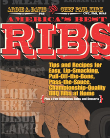 AmazingRibs.com website