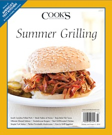 CI Summer Grilling Guide-2010