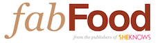 fabulousfoods.com
