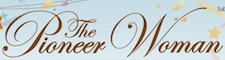 Cover-Phantom Gourmet website