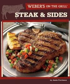 Steak & Sides