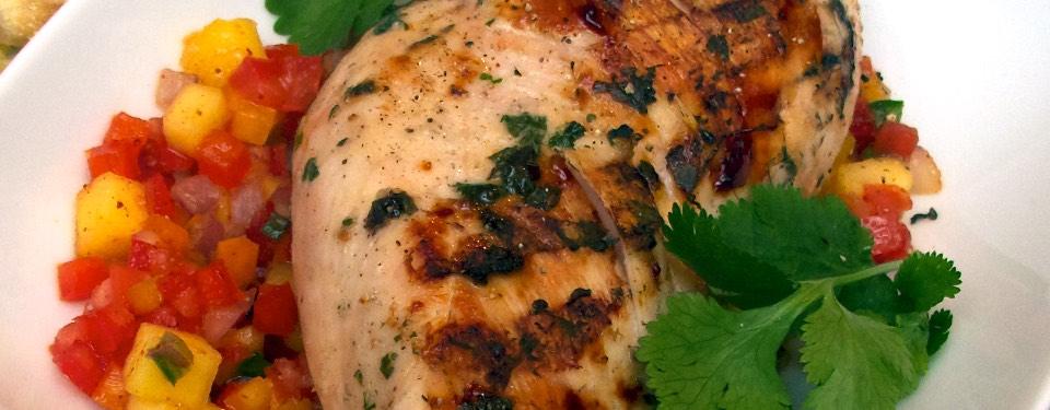 grilled_island_chicken-IMG_1335-HDR-960x375.jpg